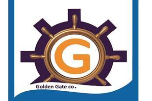 شرکت کشتیرانی خدمات حمل دریایی دروازه طلایی ایرانی