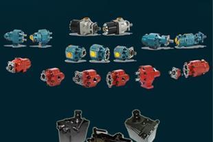 فروش هیدروموتور و پمپ هیدرولیکی دستی ماشینی صنعتی