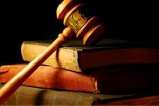 موسسه خدمات حقوقی طنین دادخواهان آستارا - 1