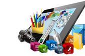 طراحی حرفه ای وب سایت در شوشتر
