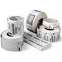 فروش لیبل کاغذی-Label Paper