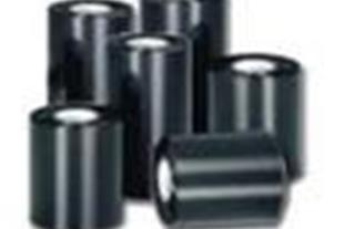 مواد مصرفی تجهیزات بارکدی-لیبل و ریبون
