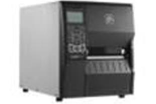 لیبل پرینتر zebra ZT230-230 dpi