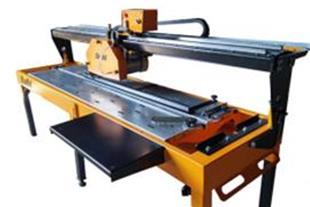 سنگبری قابل حمل- فروش دستگاه سنگبری قابل حمل حدیدص