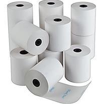ژورنال کاغذی
