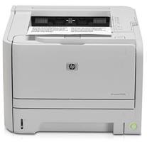 HP 2035n