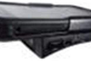 آر اف آی دی ریدر KDC450 KOAMTAC