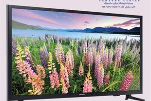 سامسونگ الکترونیک/ تلویزیون سامسونگ43J5850