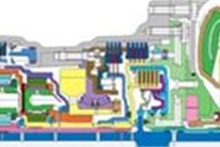 آموزش تعمیرات گیربکس اتوماتیک 6 سرعته هیوندا و کیا