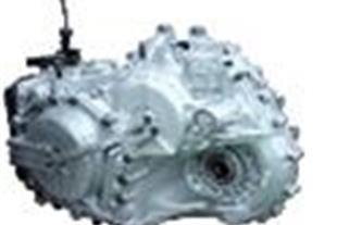 آموزش تعمیرات گیربکس اتوماتیک 4 و 5 سرعته هیوندا