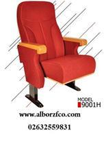 تولید،نصب صندلی امفی تئاتر،صندلی همایش+قیمت مناسب