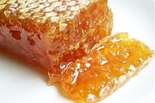عسل طبیعی سبلان-زنبورداری سبلان