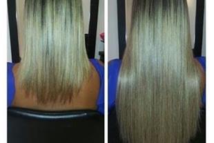 20%تخفیف رنگ مو و انواع لایت تخصصی