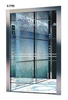 فروش آسانسور و بالابر