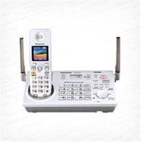 تلفن بیسیم تک خط مدل KX-TG5776