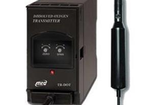 ترانسیمتر اکسیژن مدل  TR-DOT1A4