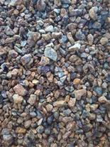 فروش سنگ فلورین