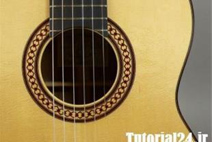 تدریس خصوصی گیتارکلاسیک,پاپ,پیانومقدماتی وسازدهنی