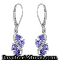 فروشگاه آنلاین و پستی جواهر الماس