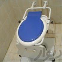 نمایندگی پخش توالت فرنگی تاشو