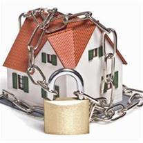 فروش و خدمات پس از فروش سیستم های امنیتی
