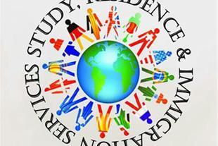 تحصیل – اقامت – خدمات مهاجرتی