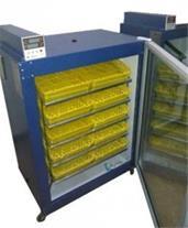 دستگاه جوجه کشی 420 تایی التراسونیک 09199762163