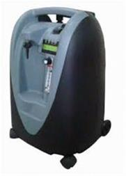 اکسیژن ساز های 5-7-8-10 لیتری قابل استفاده در منزل