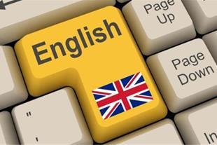 آموزش خصوصی زبان انگلیسی در مشهد