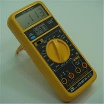 LCR متر مدل  LUTRON 9073A