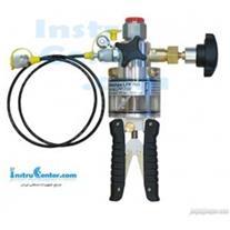 فروش / خرید پمپ دستی فشار ، هند پمپ فشار هیدرولیک
