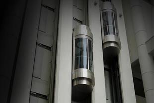 اجرای تخصصی آسانسور در جیرفت وجنوب استان کرمان