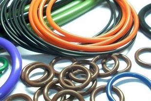 تولید کننده قطعات لاستیکی و سیلیکونی