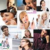 مشاوره حقوقی در هر زمان و هر مکان با موسسه مشاورتل