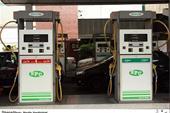 خریدفروش،معاوضه جایگاه های سوخت پمپ بنزین گازوئیل