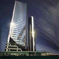 خدمات طراحی سه بعدی (معماری ،فنی مهندسی)رندر vray