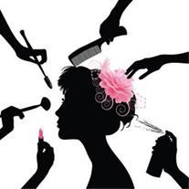 آرایشگاه زنانه نیاوران