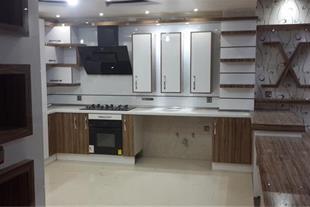 فروش خانه دوبلکس فوق العاده شیک در شاهین شهر