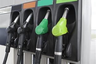 خرید و فروش، معاوضه  جایگاه پمپ بنزین