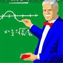 تدریس ریاضی عربی انگلیسی