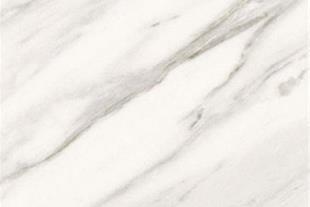 فروش سنگ فوق العاده زیبای ولوکاس یونان