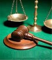 وکالت دادگستری و مشاوره حقوقی  www.isfahanattorney