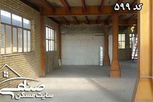 اجاره سوله در شهرک صنعتی سیمین دشت کد599