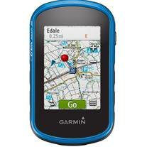 فروش جی پی اس دستی مدل eTrex Touch 25
