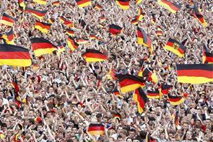 تدریس خصوصی و گروهی زبان آلمانی تضمینی