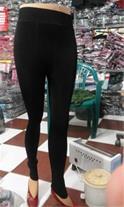 پخش انواع  پوشاک -ساق-بلوز-پالتو-با عرضه مستقیم