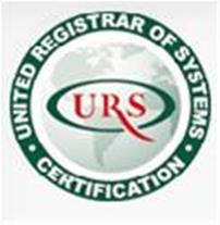 ثبت و صدور گواهینامه های ایزو در آذربایجان شرقی