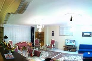 آپارتمان145 متری خ باهنر با قیمت عالی