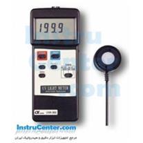 فروش / خرید یو وی متر یا UV سنج UV Light meter
