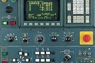خدمات برنامه نویسی PLC و اتوماسیون صنعتی